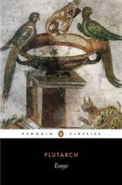 Essays (Plutarch)