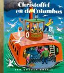 Christoffel en de Columbus (Kathryn Jackson)