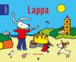 Lappa (Mirjam Visker)