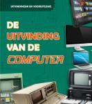 De uitvinding van de computer (Lucy Beevor)