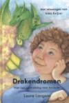 Drakendromen (Laura Langens)