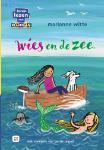wies en de zee (Marianne Witte)