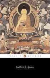 Buddhist Scriptures (Donald Lopez)