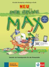 Der Grüne Max