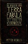 Terra Fabula tweeluik (Peter DeWillis)