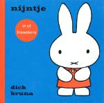 nijntje in ut franekers (Dick Bruna) (Hardback)