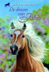 De droom van Fabio (Christine Linneweever)