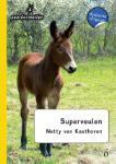 Superveulen (Netty van Kaathoven)