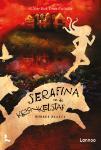 Serafina en de kronkelstaf (Robert Beatty)
