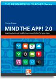Mind the App! 2.0