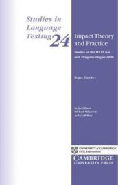 Impact Theory and Practice Paperback