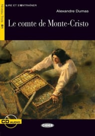 Comte Monte Cristo