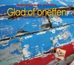 Glad of oneffen (Charlotte Guillain)