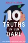 10 truths en een dare (Ashley Elston)