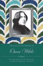 Collected Works of Oscar Wilde (Wilde, O.)