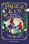 Pages & Co: Matilda en de verloren sprookjes (Anna James)