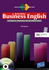 Natural Business English