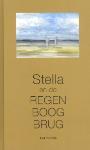 Stella en de regenboogbrug (Lut Hoflijk)