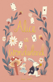 Alice in Wonderland (Carroll, L.)