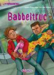 Babbeltruc (Ruben Prins)