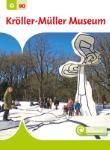 Kröller-Müller Museum (Diana Doornenbal)