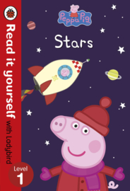 Peppa Pig: Stars