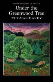 Under the Greenwood Tree (Hardy, T.)
