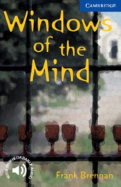 Windows of the Mind: Paperback