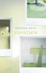 Veertien (Tamara Bach)