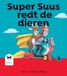 Super Suus redt de dieren (Firma Fluks)