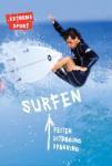 Surfen (Ben Mondy)