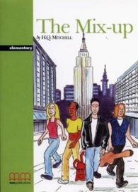 The Mix Up Teacher's Book (v.2)