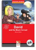 David and the Black Corsair