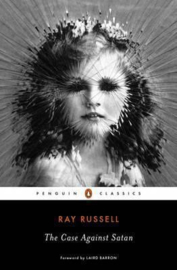 The Case Against Satan (Ray Russell)