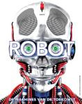 Robot (Dorling Kindersley)