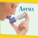Astma (Elaine Landau)