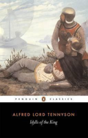 Idylls Of The King (Alfred Lord Tennyson)