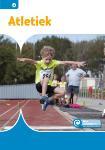Atletiek (Susan Schaeffer)