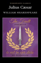 Julius Caesar (Shakespeare, W.)