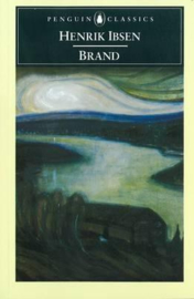 Brand (Henrik Ibsen)