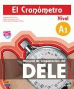 El Cronómetro A1