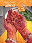 Bruiloften over de hele wereld (Anita Ganeri)