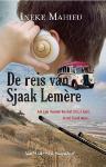 De reis van Sjaak Lemère (Ineke Mahieu)