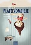 Plafondmeisje (Fran Bambust)