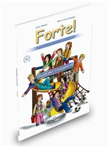 Forte! 1 TB