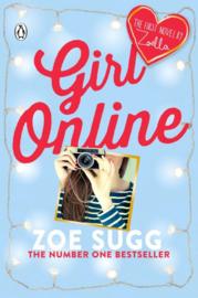Girl Online (Zoe (zoella) Sugg)