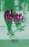 Komt een puber bij de zuster (Tita Van der Pot) (Paperback / softback)