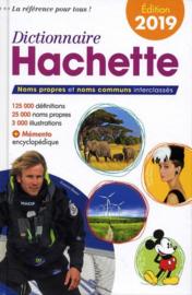 Woordenboeken Frans