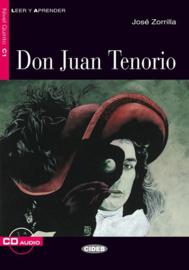 Leesboeken Spaans C1 niveau