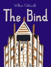 The Bind (William Goldsmith)